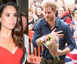 """Książę Harry oświadczy się Meghan pod koniec lata? """"Chcą spędzić razem życie"""""""
