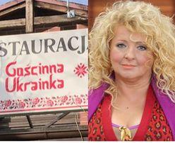 """Ukraińska restauracja """"Barszcz"""" z wczorajszego odcinka """"Kuchennych Rewolucji"""" JUŻ ZOSTAŁA ZAMKNIĘTA"""