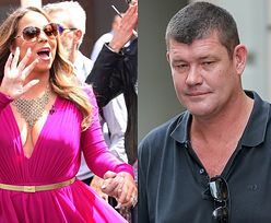 Mariah Carey ma już nowego chłopaka?!