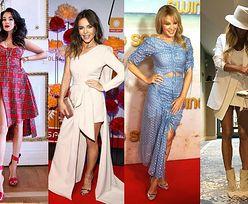 Najciekawsze asymetryczne sukienki - 5 inspiracji