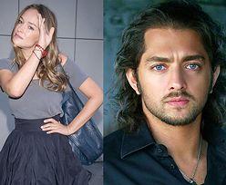 Bachleda Curuś zagrała u boku przystojnego irańskiego aktora!
