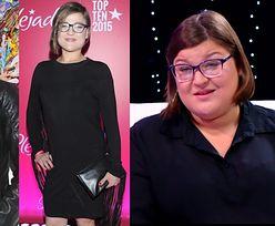 """Gwit znów o swojej wadze: """"Wpadłam w chorą obsesję odchudzania. To nie było zdrowe!"""""""