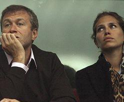 Będzie NAJDROŻSZY rozwód w historii?! Roman Abramowicz ogłosił separację z żoną!