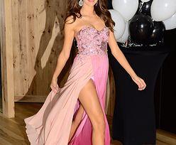 Suknie Miss Polonii na Miss Universe 2013!