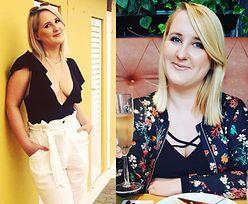 """Ania ze """"Ślubu od pierwszego wejrzenia"""" schudła 9 kg. """" To dopiero początek mojej przygody ze zdrowym jedzeniem"""" (FOTO)"""