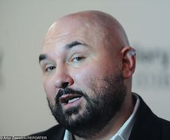 """Vega odlatuje w wywiadzie: """"Mamy dowody, że WYKUPIONO KAMPANIĘ hejtującą """"Botoks""""!"""""""