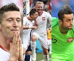 Polska WYGRAŁA z Japonią! (Z OSTATNIEJ CHWILI)