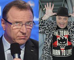 Pełnomocnik Big Cyca złożył w TVP wezwanie do zapłaty miliona złotych!