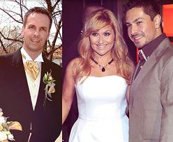 Kasia Skrzynecka weźmie drugi ślub kościelny?