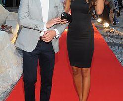 Co łączy Rozenka i Miss Polonia 2012?!