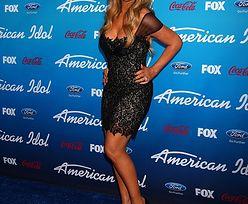 """""""Mariah Carey jest na skraju załamania nerwowego!"""""""