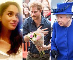 """Książę Harry próbował zrzec się tytułu! """"Chciałem się z tego wycofać!"""""""
