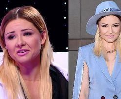 """31-letnia finalistka """"The Voice of Poland"""": """"Jestem świeża w branży. Wiem, że będzie hejt"""""""