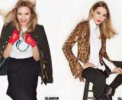 Śliczna siostra bliźniaczek Olsen! (FOTO)