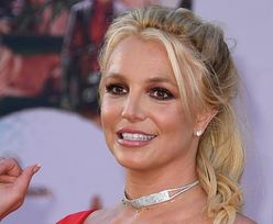 """Britney Spears NIE CHCE, aby ojciec znów był jej kuratorem: """"Mocno się temu sprzeciwia"""""""