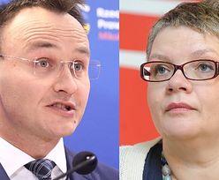 Dorota Zawadzka złożyła petycję o ODWOŁANIE Rzecznika Praw Dziecka po jego wypowiedzi o edukatorach seksualnych