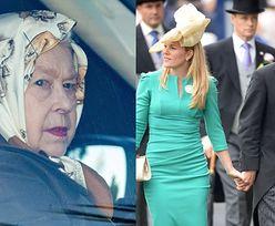 Wnuk królowej Elżbiety II ROZWODZI SIĘ po 11 latach małżeństwa!