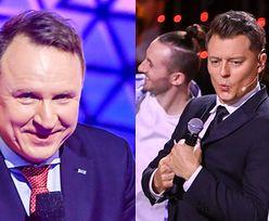 """TYLKO NA PUDELKU: TVP unika odpowiedzi, kto decydował o tegorocznej Eurowizji. Twierdzi, że to wywoła hejt. """"KIŚCIE SIĘ WE WŁASNYM SOSIE"""""""