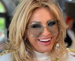 """Dagmara Kaźmierska ma już pomysł na pracę w Egipcie. """"Nie umiem tak, żeby hajs nie leciał"""""""