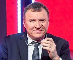 Ile w TVP zarobił Jacek Kurski? UJAWNIONO KWOTY