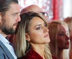 """Karolina Szostak wraca pamięcią do romansu z """"bajecznie bogatym Vladem"""": """"Rozmawialiśmy w trzech językach"""""""