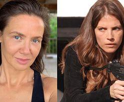 """Weronika Rosati odpowiada Kindze Rusin: """"Chodzi o PROWOKACJĘ DO MEDIALNEGO LINCZU. Kobieta - kobiecie? Naprawdę?"""""""