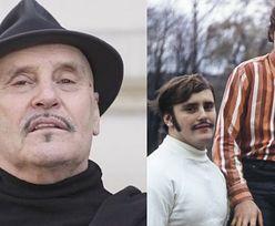 """TYLKO NA PUDELKU: Marian Lichtman napisze KSIĄŻKĘ o Krawczyku? """"Wypadałoby"""""""