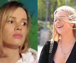 """Fani zarzucają Maffashion, że ZNÓW KOPIUJE Jessikę Mercedes. """"Jak coś się Jess podoba, to i zaraz tobie też!"""""""
