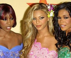 """Kelly Rowland przyznaje, że była bliska BANKRUCTWA! """"Prawie wszystko straciłam. Wydawałam tak dużo na drogie kreacje"""""""