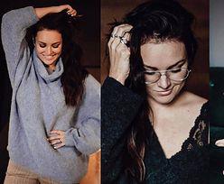 """Ewa Farna zapowiada DOKUMENT o sobie. Fani: """"Ale ty jesteś piękna. A przy tym TAKA ZWYCZAJNA"""" (ZDJĘCIA)"""