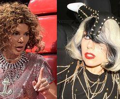 """Edyta Górniak twierdzi, że Lady Gaga to... SŁUŻEBNICA SZATANA! """"Ach, jak ona uwielbia ROGI"""" (FOTO)"""