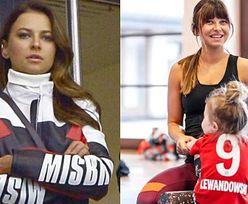 """Anna Lewandowska zabroniła dawać córkom prezenty. """"Babcie NIE POWINNY się do tego stosować"""""""