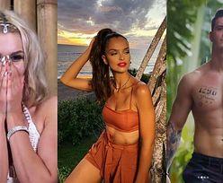 """Pierwszy odcinek """"Hotelu Paradise"""": Poznajcie mieszkańców rajskiego hotelu na Bali!"""