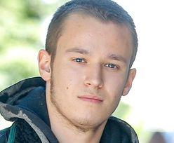 """Xavier Wiśniewski zdradza, na jakie studia się wybiera: """"Jestem HUMAN pełną gębą"""""""