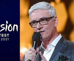 Artur Orzech zakończył współpracę z TVP. Kto będzie komentował tegoroczny konkurs Eurowizji?