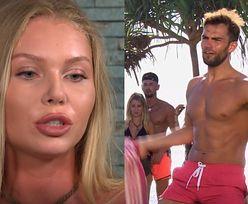 """Hotel Paradise"". Martyna NASKAKUJE na Łukasza: ""On jest jakimś psychopatą!"""
