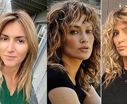 """Skromna Karolina Szostak porównuje się do Jennifer Lopez. Internauci: """"Jaki kraj, TAKA J.LO"""" (FOTO)"""