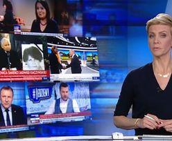 """""""Fakty"""" TVN prezentują, jak TVP realizuje swoją """"misję"""""""