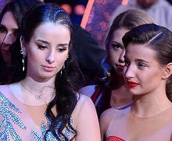"""Polsat wydaje oświadczenie w sprawie """"Tańca z gwiazdami"""": """"WŚRÓD UCZESTNIKÓW ZDIAGNOZOWANO KORONAWIRUSA"""""""