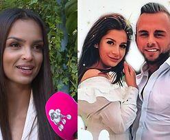 """Klaudia El Dursi o rozpadzie związku Marietty i Chrisa: """"Wierzę w miłości od pierwszego wejrzenia. U nich tego ZABRAKŁO"""""""