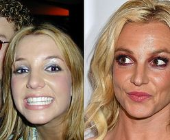Britney Spears na niepublikowanych zdjęciach z 18. URODZIN! U jej boku ojciec Jamie i Justin Timberlake (ZDJĘCIA)