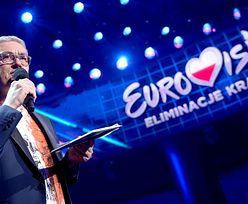 TVP szuka NASTĘPCY Artura Orzecha na Eurowizję. Pojawiają się pierwsze nazwiska