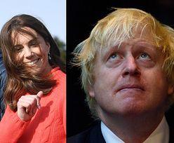 """Książę William i księżna Kate wspierają chorego na COVID-19 Borisa Johnsona: """"Nasze myśli są z premierem i jego rodziną"""""""