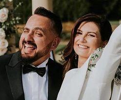"""Agustin Egurrola wyprawił wesele w  PAŁACU: """"Wynajął ochronę przed paparazzi"""""""