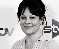 """Helen McCrory nie żyje. Gwiazda """"Harry'ego Pottera"""" i """"Peaky Blinders"""" miała 52 lata"""