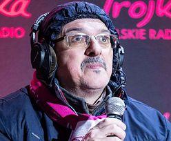 """Były członek zespołu """"Antyquariat"""" OSTRO o Marku Niedźwieckim: """"Brał w latach 90. 20 TYSIĘCY ZŁOTYCH za 3. miejsce na Liście Przebojów Trójki!"""""""