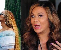 Tina Knowles pokazała nieopublikowane zdjęcie ze ślubu Beyonce i Jay-Z! (FOTO)