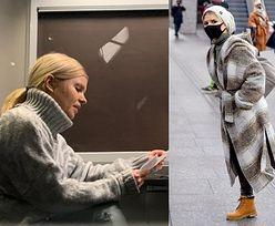 Marta Manowska DOSTAŁA PROGRAM w TVP Kobieta! Będzie przeprowadzać wywiady z kobietami w środkach transportu