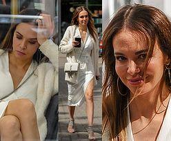 Anna Wendzikowska nudzi się w pracy po powrocie z kolejnych wakacji (ZDJĘCIA)