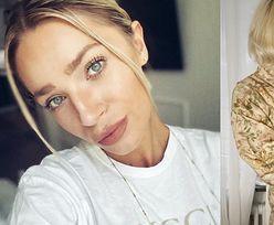 Martyna Gliwińska zdradza, czy chce WYJŚĆ ZA MĄŻ i mieć więcej dzieci